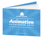 animation-catalogue-2019