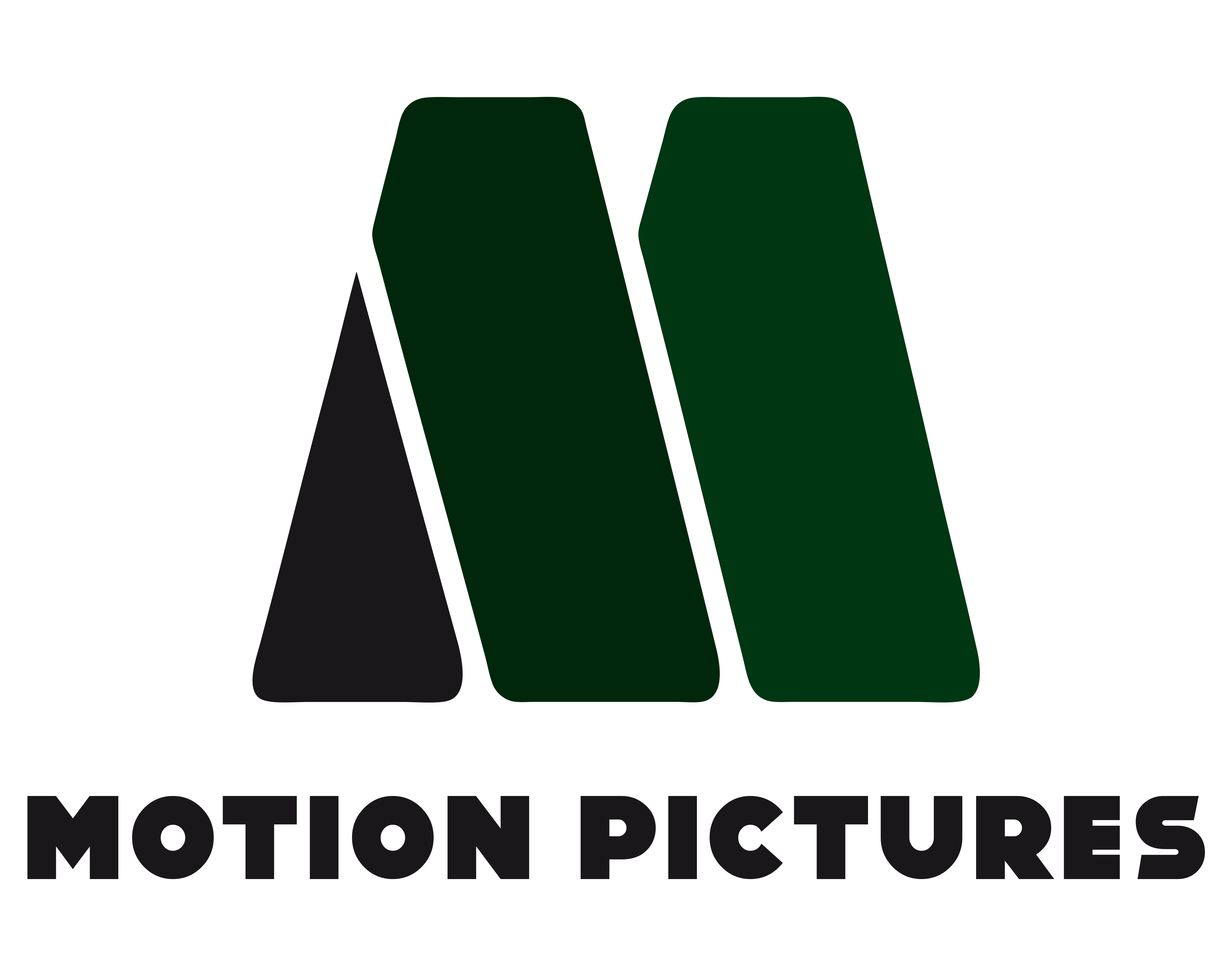 Motion Pictures Entertainment SL