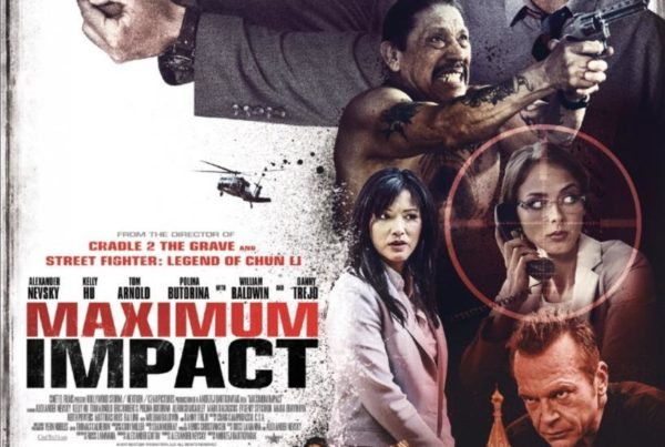 Maximum_Impact-840548406-large