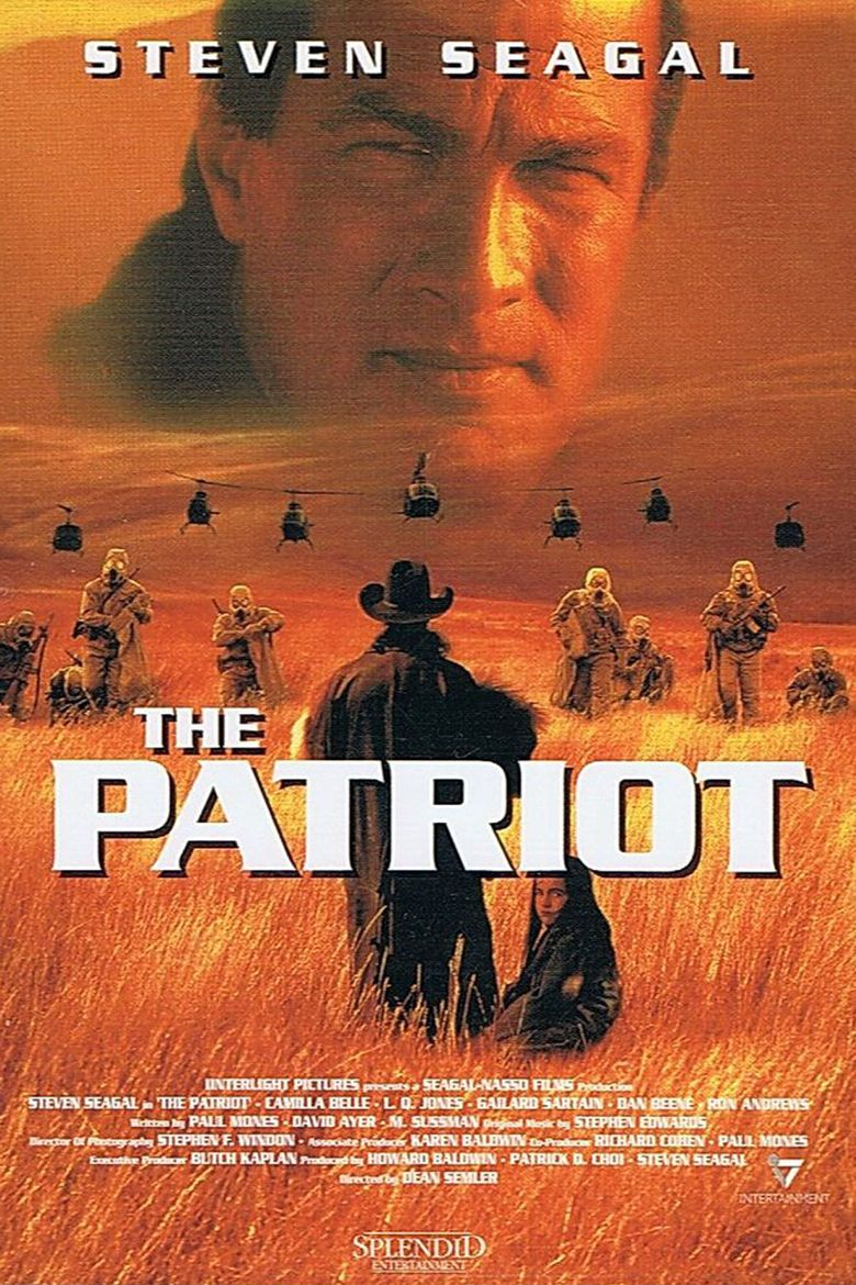 The-Patriot-1998-film-images-e891f98f-9239-4eff-8279-8e5696c1070