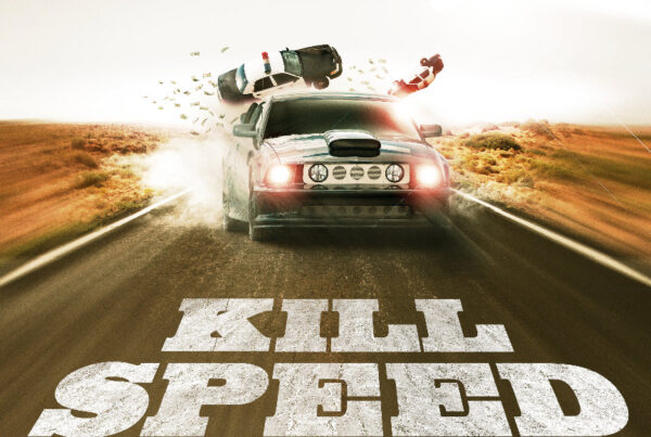 killspeed