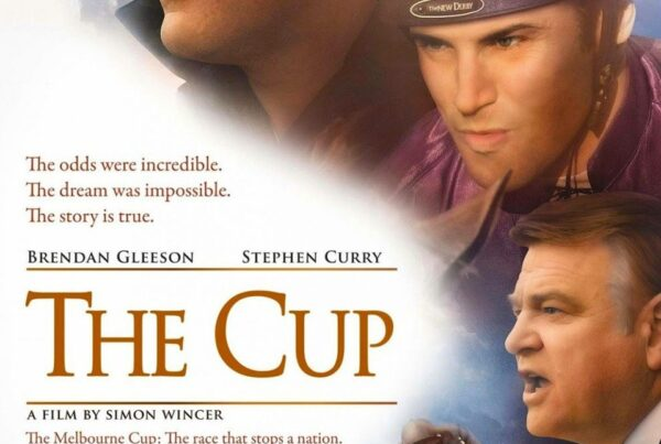 thecup